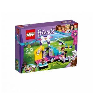 Lego Pentujen Mestaruuskilpailu 41300