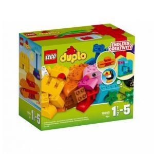 Lego Rakennuspalikat 10853