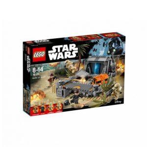 Lego Scarifin Taistelu 75171