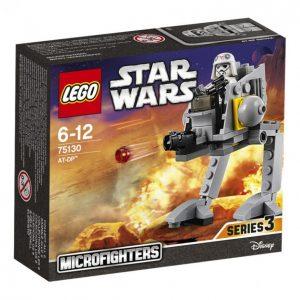 Lego Star Wars 75130 At-Dp