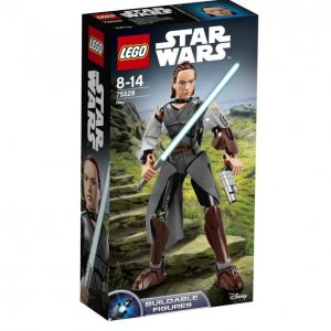 Lego Star Wars 75528 Constraction 6