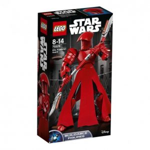 Lego Star Wars 75529 Constraction 7