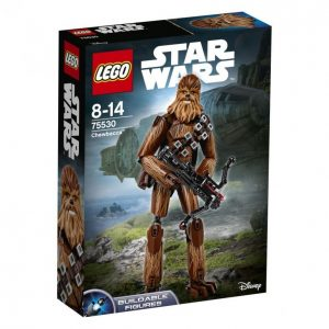 Lego Star Wars 75530 Constraction 8