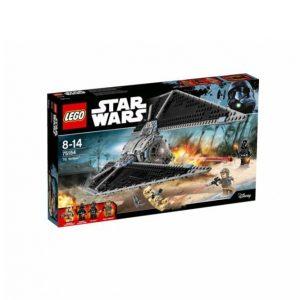 Lego Tie Striker 75154