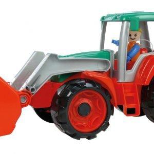 Lena 35 Cm Traktori