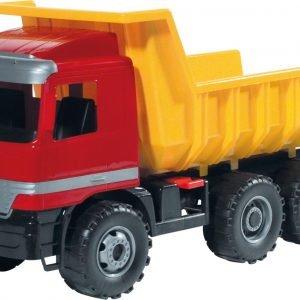 Lena 63 Cm Kuorma-Auto
