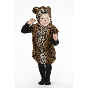Leopardi-asu