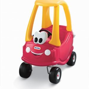 Little Tikes Cozy Coupe Potkuauto