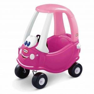 Little Tikes Cozy Coupe Rosy Potkuauto
