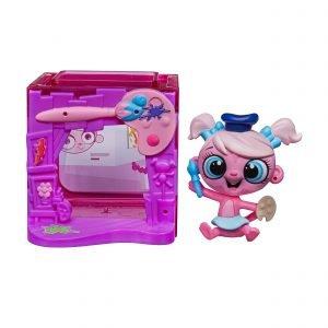 Littlest Pet Shop Mini Tyylipakkaus