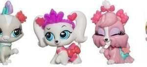 Littlest Pet Shop Pet Styling Pack
