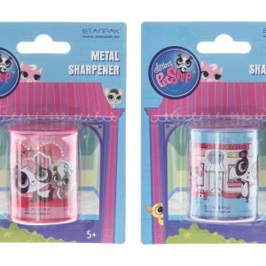 Littlest Pet Shop Teroitin