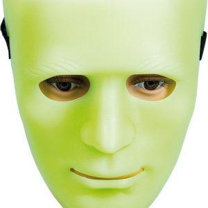 Loistava naamari