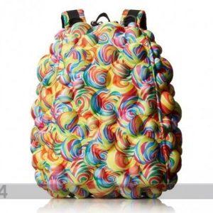 Madpax Koulureppu Bubble Lollypop M