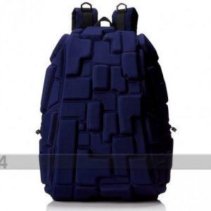 Madpax Koulureppu Minecraft L