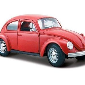 Maisto Volkswagen Beetle pienoismalli