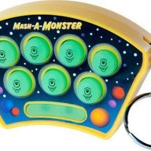 Mash-A-Monster