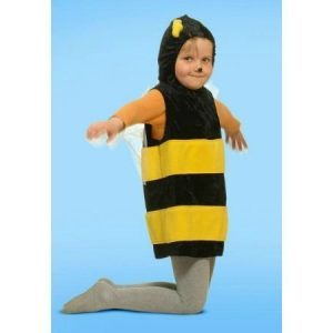 Mehiläisasu