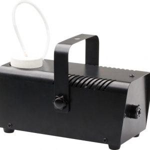 Metallinen savukone 400 W