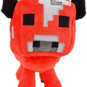 Minecraft Animal Plush 17cm