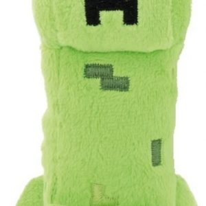 Minecraft Creature Plush 17cm