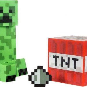 Minecraft Creeper 7cm