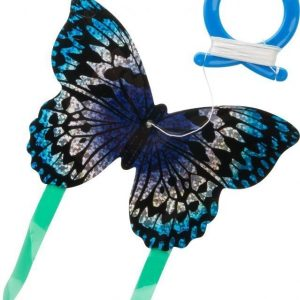 Mini Kite Butterfly