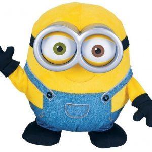 Minions SingNDance Bob 21 cm