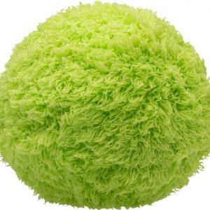 Mocoro Mop Ball