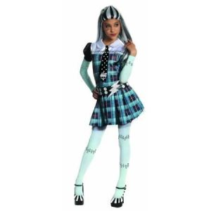 Monster High Frankie Stein L