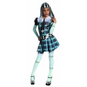 Monster High Frankie Stein L