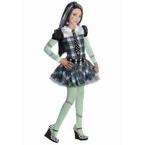 Monster High Frankie Stein M