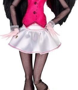 Monster High Original Favorites Doll Draculaura