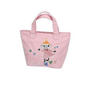 Moomin Pikku Myy -käsilaukku