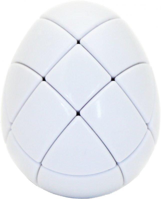 Morph´s Egg