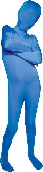 Morphkid Blue Large