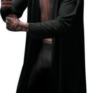Morphsuit Darth Maul Large