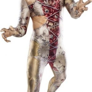Morphsuit The Facelift XL