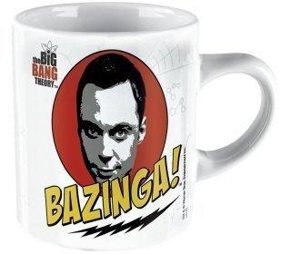 Muki The Big Bang Theory Sheldon