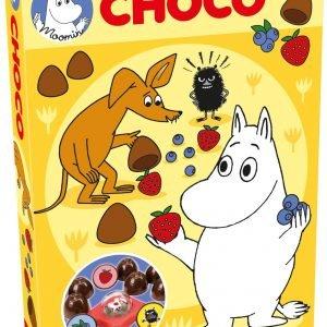 Muumi Choco