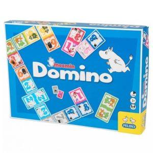 Muumi Domino
