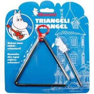 Muumin Triangeli