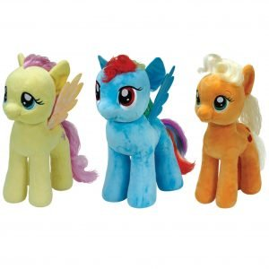 My Little Pony 33 Cm Pehmolelu