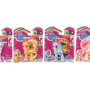 My Little Pony Friends -lajitelma
