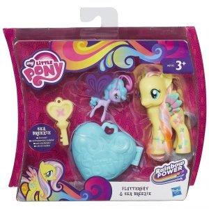 My Little Pony Multi Character Hahmopakkaus