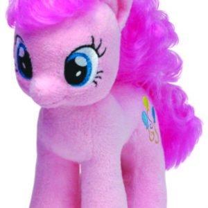 My Little Pony Pinkie 15 Cm Pehmolelu
