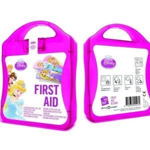 MyKit Ensiapupakkaus Disney Princess
