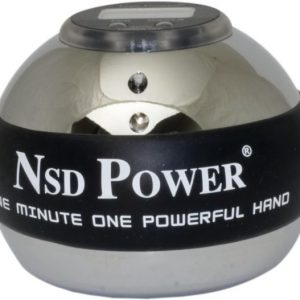 NSD-Power Metall