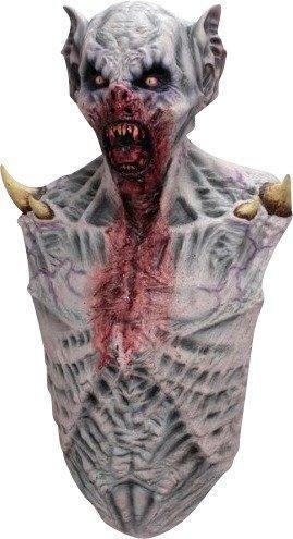 Naamari Mega Vampire