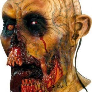 Naamari Zombie Tongue